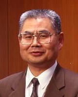 Ken'ichi Nakagami, SSC Director